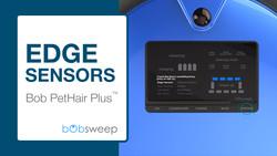 Edge Sensors