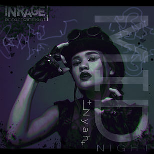 InRage.NYAH.Midnight.COVER ART.jpg
