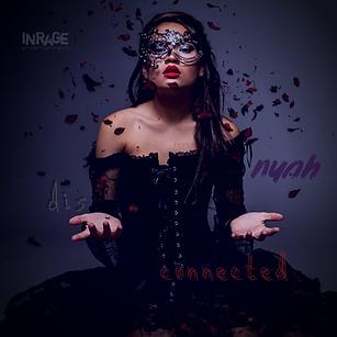 InRage.NYAH EP COVER ART - FINAL.png