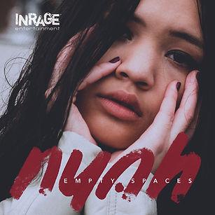 InRage_NYAH_EmptySpaces_CoverArt3000x300