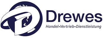 Logo-Drewes-RGB-10cm-breit.jpg
