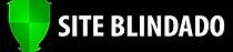 logo-site-blindado-1.png