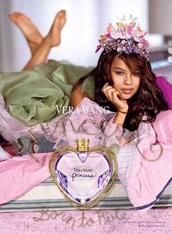 zoe-kravitz-vera-wang-princess