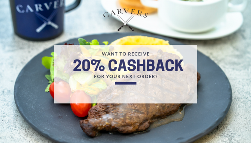 Copy of 20% CASHBACK WEBSITE BANNER.png