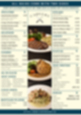 Amended Carvers X Mock Up Menu.png