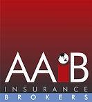 AAIB logo in curve 2020 webpage.jpg