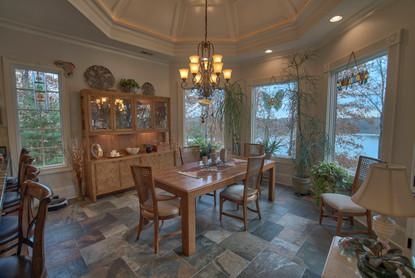 Dining Room 1-9.jpg