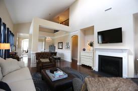 Living Room w Loft.jpg