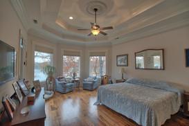 Owner's Bedroom 4-3.jpg