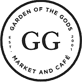 Garden of the Gods Cafe & Market