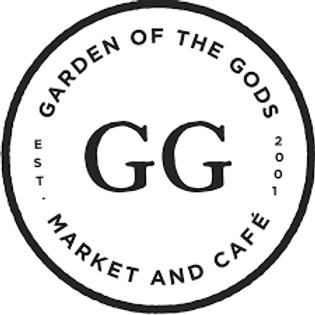Garden of the Gods Cafe & Market
