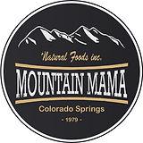 Mountain Mama's Natural Food