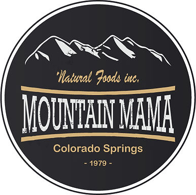 Mountain Mama's Natural Food