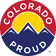 Colorado Proud.png