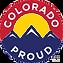 Colorado Proud.png