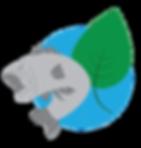 emerge_aquaponics_logo.png