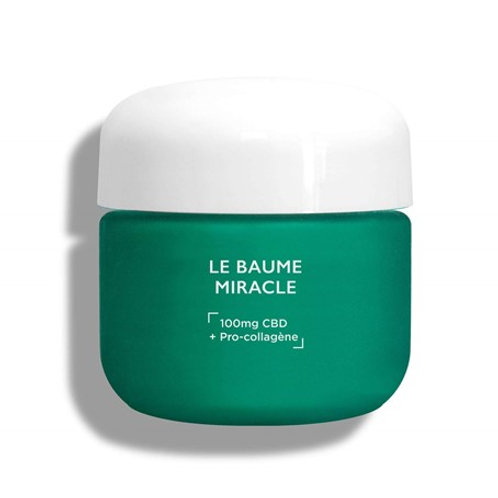 Le Baume Miracle