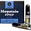 Thumbnail: Cartouches de Recharge - Mountain River