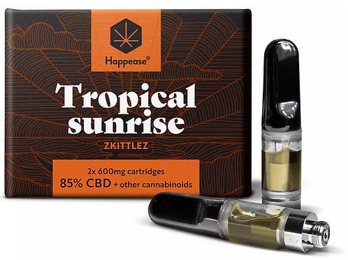 Cartouches de Recharge - Tropical Sunrise