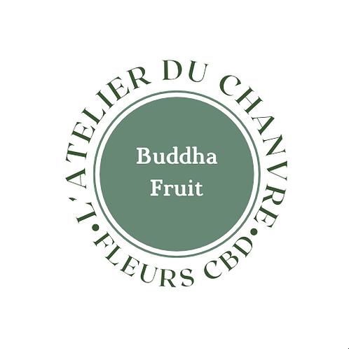 Buddha Fruit CBD