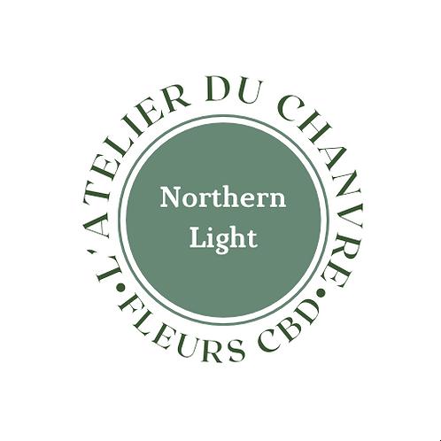 Northern Light CBD
