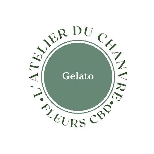 Gélato