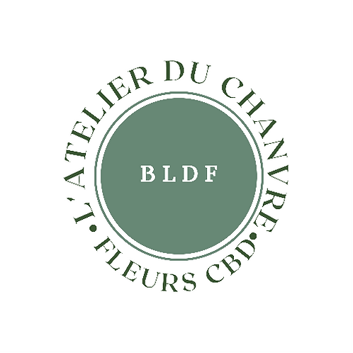 BLDF CBD