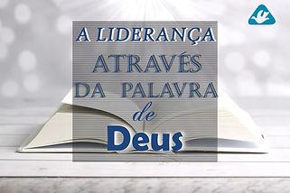 biblia-1 (1).jpg