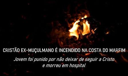 1590766047_1590766045-cristão_é_queima