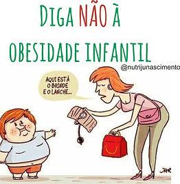 obesidade-infantil.jpg