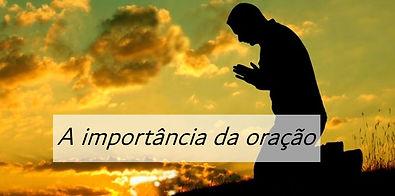 oração2.jpg