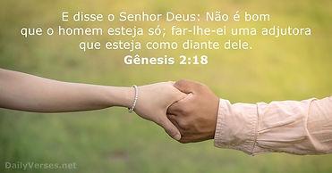 genesis-2-18.jpg
