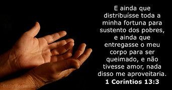 1-corintos-13-3.jpg