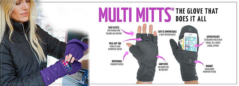 Multi-Mitts-Banner.jpg