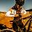 Thumbnail: שרוולים לידיים +UPF50  הגנה מקסימאלית לקור וחום עם כיסים לאחסון - לבן