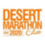 Eilat Marathon.jpg