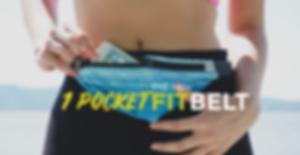 fit-belt-header.png