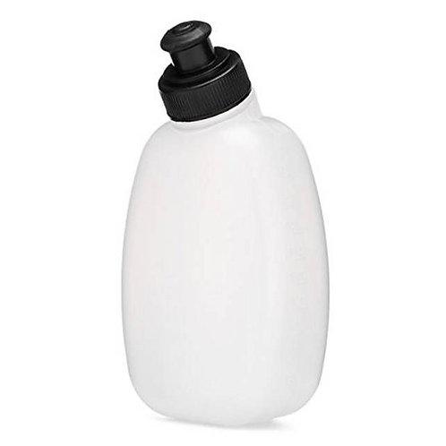 """בקבוק מים לריצה 280 סמ""""ק"""
