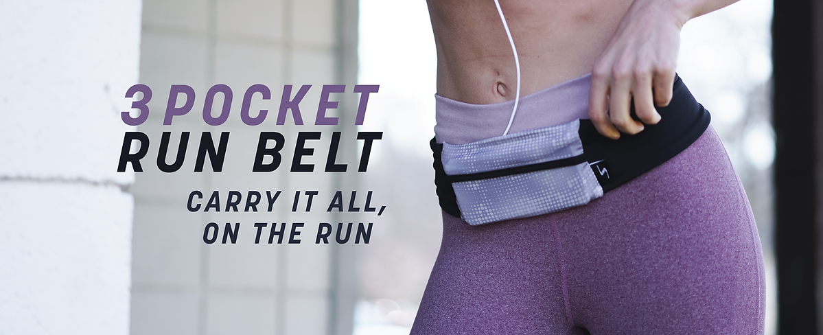 3-pocket-run-belt-category-header.png