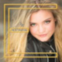 I am Estacia, Estacia, Music, Estacia Music, I am Estacia Album, Pop music, EP, Electronic Press Kit