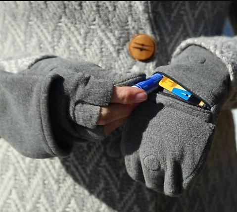 Gloves Sprigs Cover1.jpg