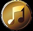 iTunes, Estacia, iamestacia