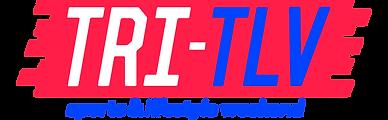 Tri TLV logo.png