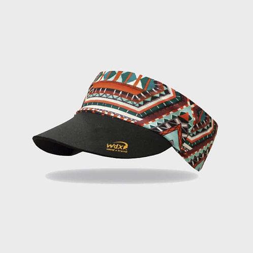וייזור/כובע מצחייה לריצה וטיולים -צבעוני