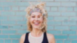 slink-1-woman with bandana .jpg