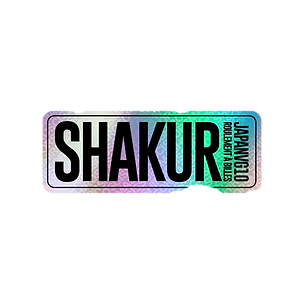 sticker-holo-site-shakur.png