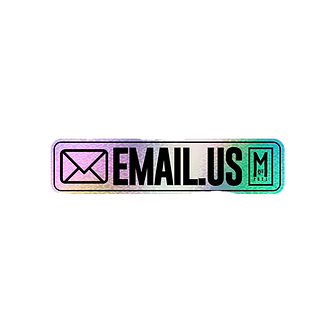 emailus.png