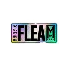 sticker-holo-flea.png