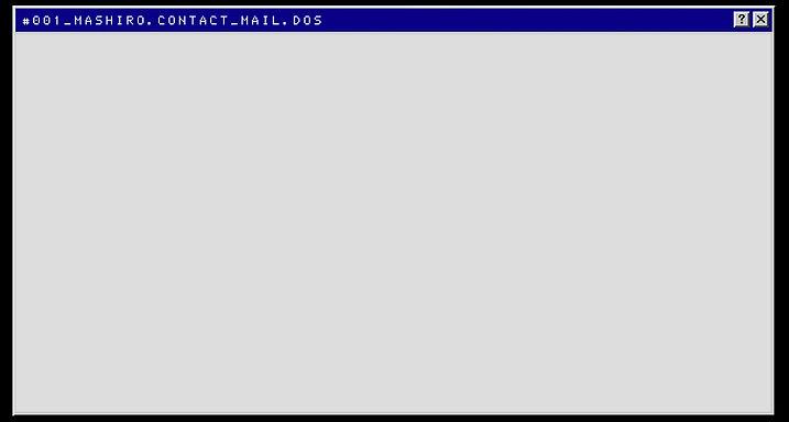 testmail2.jpg