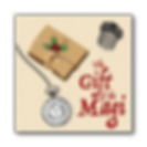 GiftOfTheMagi_web.png
